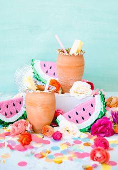 Non Alcoholic Drinks, Birthday Cake, Desserts, Food, Tailgate Desserts, Deserts, Non Alcoholic Beverages, Birthday Cakes, Essen