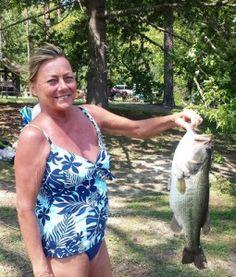 Cumberland resident June Kneipp's Memorial Day memory