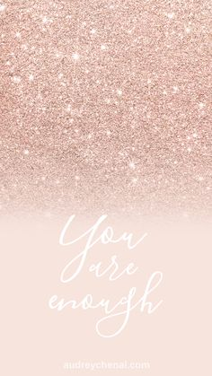 New wallpaper rose gold backgrounds glitter ideas Glitter Wallpaper Iphone, Beste Iphone Wallpaper, Gold Wallpaper Background, Gold Glitter Background, Rose Gold Wallpaper, Trendy Wallpaper, Pretty Wallpapers, New Wallpaper, Iphone Wallpapers
