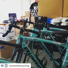 #Repost @voxwomencycling with @repostapp. ・・・ Colavita Women's Pro Cycling here, we're taking over @voxwomencycling for the week! Follow us throughout our training camp in Carlsbad, CA! #holdtherope #colavitateamcamp2016