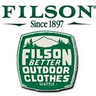 Mad River Outfitters Filson Department