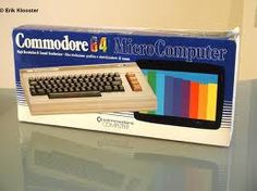 Best Commodore 64 Video Games of All Time