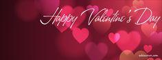 Happy Valentines Day Pictures