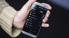 Download Pornhub App Free Apk: http://andropps.com/download-free-pornhub-app/ #PornhubApp #android #androidapps #freeapp #Mobile #apk #pornapps
