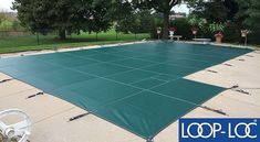 Fall will soon be here! Make sure you get the proper Pool or Hot Tub cover and supplies before they are all sold out. Check out this week's specials on Winter Covers And Supplies For Pools And Hot Tubs. All at discount prices and ready for fast and free shipping too! PoolAndSpa.com 800-876-7647