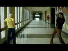 #Video #Movie #Trailer Elephant (2003) - Trailer - Trailer Video: Trailer: Elephant (2003) Several ordinary high school students go…