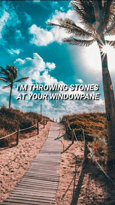 The vamps what your father says lyrics Said Wallpaper, Wallpaper Ideas, The Vamps Songs, Bradley Simpson, Fathers Say, Notebook Ideas, Iphone Backgrounds, Lyric Quotes, You Are The Father