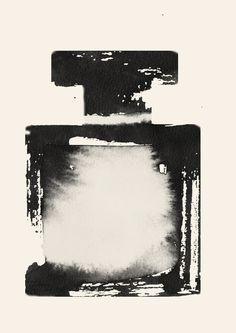 aurore de la morinerie - watercolor