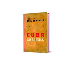 New book out : 'Cuba, La Lucha'. Published by Lannoo / Belgium. Exhibition at the Roberto Polo Gallery / Brussels from 18/3 - 15/5/ 2016.  #magnumphotos