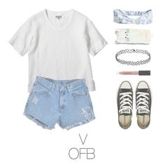 V bts outfit Cute Skirt Outfits, Hip Hop Outfits, Kpop Fashion Outfits, Korean Outfits, Swag Outfits, Teen Fashion, Korean Fashion, Outing Outfit, Bts Clothing