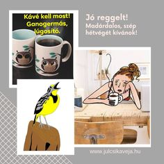 Nagy Julianna (@nagynutu)   Twitter Twitter, Tableware, Dinnerware, Tablewares, Place Settings