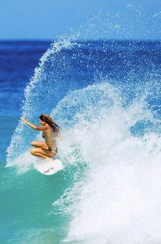 #surfing #surf