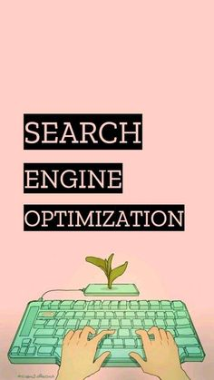 SEO plays a vital role in the Internet or Online marketing services. Seo that works as a tool for websites also works as a catalyst for your business. Innothoughts, Pune applies intelligent strategies for beautiful optimization.  - #seoservices #seoservices #seoservicesinpune #digitalmarketingpune #digitalmarketingcompanypune #searchengineoptimization #amp #mobileapplicationdevelopment #seo #innothoughts #brandingcompanyinpune Seo Services Company, Online Marketing Services, Best Seo Company, Mobile Application Development, Search Engine Optimization, Pune, Plays, Digital Marketing, How To Apply