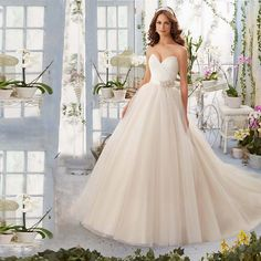 Find More Wedding Dresses Information about Corset Plus Size Wedding Dress Sweetheart Pleated Beads Backless Bridal Dresses Gown China Tulle Ivory White Hochzeitskleid SA99,High Quality dress code hong kong,China dress hanger Suppliers, Cheap dresses big from XCOS Wedding Dresses Co.,Ltd on Aliexpress.com