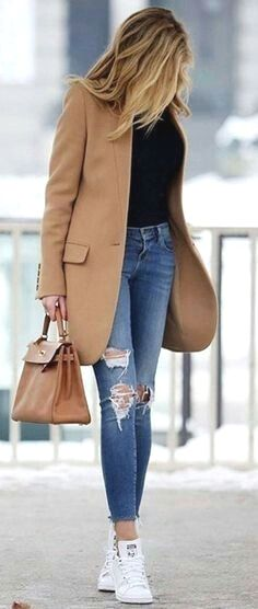 LOVE THIS COAT!! coat fashion
