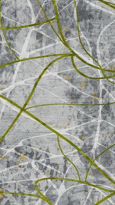 Most recent Photographs Carpet Tiles ballroom Style Commercial flooring options Most recent Photographs Carpet - Carpets Mag Commercial Carpet Tiles, Commercial Flooring, Carpet Design, Floor Design, Rugs On Carpet, Carpets, Carpet Installation, Texture Photography, Woodland Nursery Decor