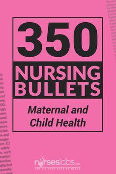 PEDS Practice: Chapter 2 Factors Influencing Child Health ...