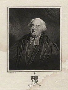 Rev William Tooke, chaplain in Kronstadt 1771-74, then chaplain to the British Factory from 1774-92 where he moved in literary & scientific circles. On his return to England, published several successful works on Russian history