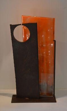 Image result for Alejandra M. Koch