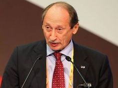 IAAF officials step down amid doping scandal