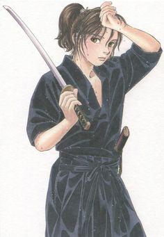 Shoujo, Manga, Flowers, Anime, Vintage, Sleeve, Manga Comics, Anime Shows, Vintage Comics