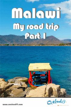 This is part 1 of my road trip off the beaten tracks in Malawi with getting to know the culture, traditions and the people of this country in Southern Africa.