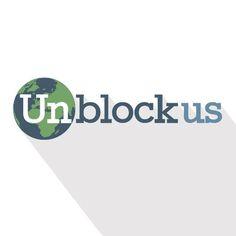 Unblock Us Cinema Online, Best Vpn, Get Started, Entertainment, Good Things, Logos, Logo, Entertaining
