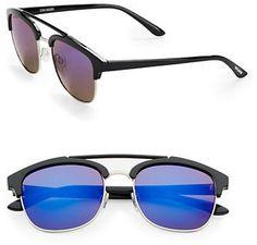 60fbead9c780 6932 best ✦ Accessories Ideas ✦ images on Pinterest