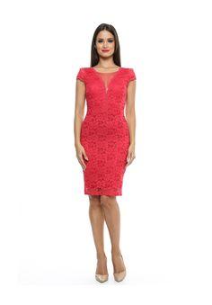 Bodycon Dress, Dresses For Work, Collection, Fashion, Moda, La Mode, Fasion, Fashion Models, Trendy Fashion