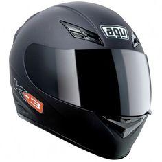 Sale Helmets Special Price £101.49