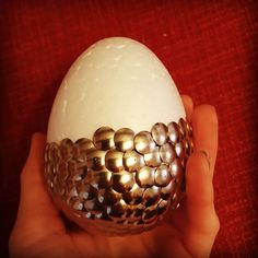 Mirtusz Melinda (@mirtusz_szivderito_alkotasok) • Instagram-fényképek és -videók Eggs, Breakfast, Instagram, Food, Morning Coffee, Essen, Egg, Meals, Yemek