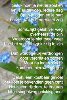 www.gelukken.be/ likes this ••• Geluk ♥