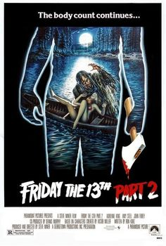 Friday the 13th Part 2 (1981) BRRip 720p Dual Audio [English-Hindi] Movie Free Download  http://alldownloads4u.com/friday-the-13th-part-2-1981-brrip-720p-dual-audio-english-hindi-movie-free-download/