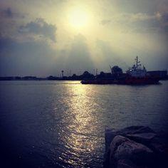 สวนสองทะเล | เทศบาลนครสงขลา ใน Bo Yang, สงขลา