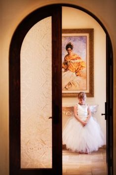 Beverly Hills Wedding Photographer Joe Buissink. Celebrity and destination wedding photography serving Beverly Hills, Los Angeles, Venice Italy, Mexico, the Bahamas, New York, and Aspen. - portfolio - portfolio - wedding-images - 9