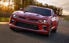 chevrolet camaro picture free for desktop by Parson Gill (2017-03-14)