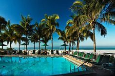 Enjoy crystal waters and pristine sands at the Grand Plaza Hotel Beachfront Resort and Conference Center! Rooms from $117 per night.