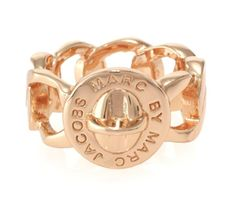http://www.marcjacobs.com/marc-by-marc-jacobs/womens/jewelry-and-hair-accessories/m3pe541/katie-ring#?p=8=12