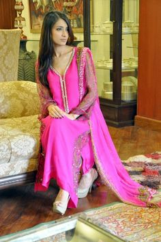 Shirin Hassan Summer Dresses 2013 For Girls 001