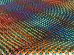 Magic Carpet detail Joell Baxter - OtherPeoplesPixels Blog