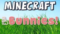 New post (Better Than Bunnies Mod 1.8.9) has been published on Better Than Bunnies Mod 1.8.9  -  Minecraft Resource Packs