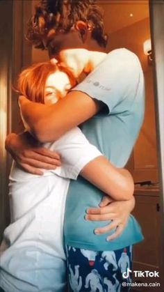 Freaky Relationship Goals Videos, Couple Goals Relationships, Relationship Goals Pictures, Teen Couples, Cute Couples Photos, Cute Couples Goals, Cute Couple Videos, Cute Couple Pictures, Boyfriend Goals