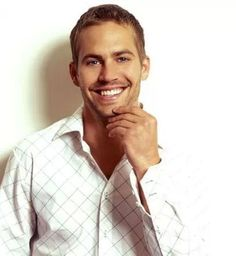 """Paul Walker: """"Relationships don't really fit my lifestyle."""" Eight Below"""