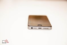 Your #iPhone battery #draining too quickly or not #holding a charge? Try restarting it first. If charging problem still persist it can be battery or #charging #port issue which we can #repair by #replacing the part for a new unit. www.tfixrepairs.com