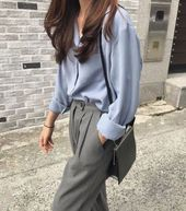 outfit inspo, Check more at modaaa. - outfit inspo, Check more at modaaa.tk/… You are in the right place about outfits co - Modest Dresses, Casual Dresses, Casual Outfits, Dresses For Work, Summer Outfits, Hijab Casual, Hijab Outfit, Spring Dresses, Summer Shoes
