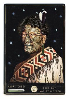 Image Vault Ltd is a distributor and publisher of fine-art prints, bespoke lampshades and wall decals. New Zealand Art, Maori Art, Vintage Ephemera, Auckland, Lampshades, Spring 2015, Wall Decals, Fine Art Prints, Paper