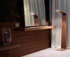 Mejores 26 imágenes de marcas iluminación en pinterest austria