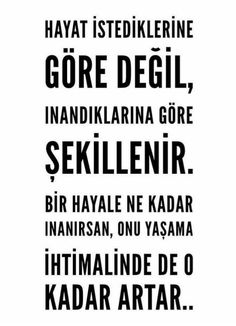 Source by nuriandi Poetry Quotes, Book Quotes, Motivation Sentences, My Life My Rules, Good Sentences, Quotes About Everything, Islam, Good Notes, Motivational Words
