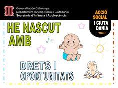 Generalitat de Catalunya Departament d'Acció Social i Ciutadania Secretaria d'Infància i Adolescència ACCIÓ SOCIAL I CIUTA...