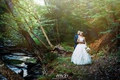 #barnweddings #catskillsbarn #catskills #catskillsweddings #upstateweddings #barnwedding #rusticbarn Homestead Farm, Barn Weddings, Rustic Barn, Wedding Dresses, Bride Dresses, Bridal Gowns, Wedding Dressses, Weding Dresses, Dress Wedding